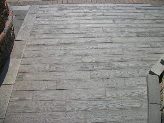 Blue Stone Masonry Stone Pavers Concrete Mason